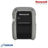 Мобильный принтер этикеток HONEYWELL RP2/RP4