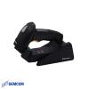 Сканер штрихкода Newland HR3280 BT Marlin II