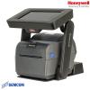 Киоск-принтер Honeywell PC43k