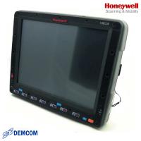 Монтируемый компьютер Honeywell Thor VM3A