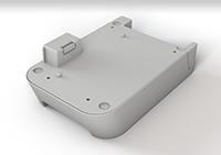 Принтер Brother QL-810W