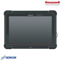 Защищенный планшет Honeywell RT10A