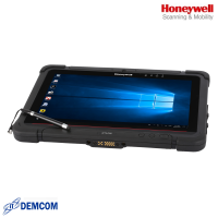 Защищенный планшет Honeywell RT10W