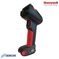 Защищенный сканер штрих-кода Honeywell Granit XP 1990iXR / 1990iSR
