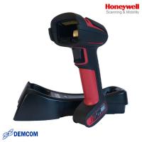 Защищенный беспроводной сканер штрих-кода Honeywell Granit XP 1991iXR / 1991iSR
