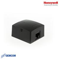 Компактный сканер штрих-кода Honeywell Youjie HF500