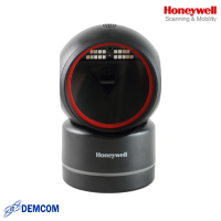 Стационарный сканер штрих-кода Honeywell Youjie HF680
