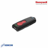 Компактный сканер штрихкода Honeywell Voyager 1602g