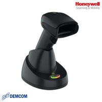 Беспроводной сканер штрих-кода Honeywell Xenon XP 1952 BF