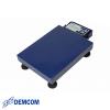 Мобильные весы MAS PM1B-150M