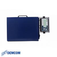 Напольные весы ProMAS PM1B-150M
