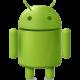 лого Android