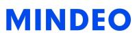 Mindeo логотип