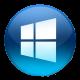 лого windows