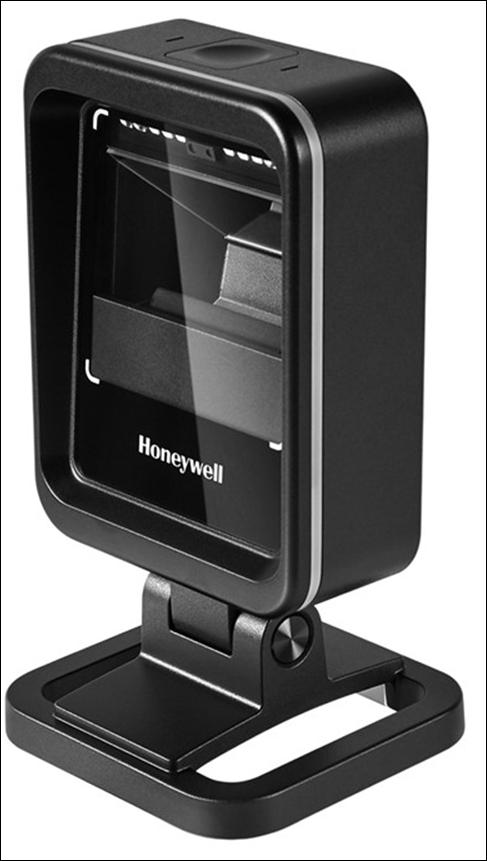 Honeywell XP 7680g