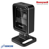 Стационарный сканер штрих-кода Honeywell Genesis XP 7680g