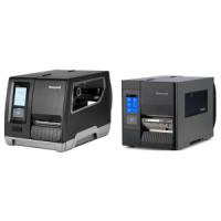 Новые принтеры Honeywell